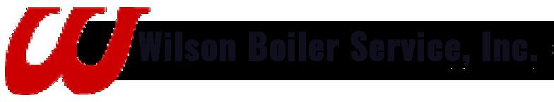 WilsonBoiler-logo